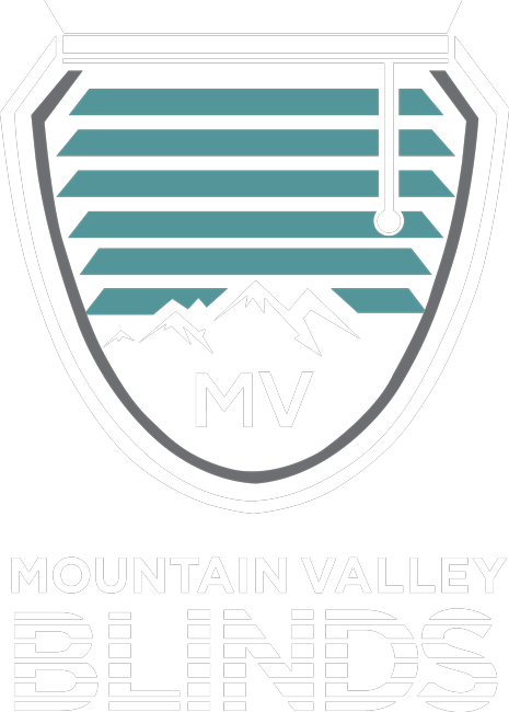 Mountain Valley Blinds
